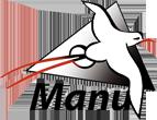 Manu SOP